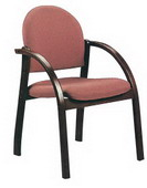 ALD-4015 Dining Chair