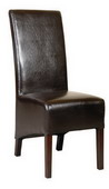 ALD-6007 Dining Chair