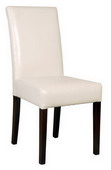 ALD-6008 Dining Chair